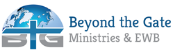 Beyond the Gate Ministries